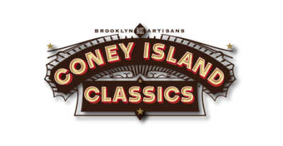 CONEY ISLAND CLASSICS — Cartel & Co
