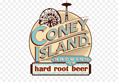 New York City png download - 600*602 - Free Transparent Coney ...