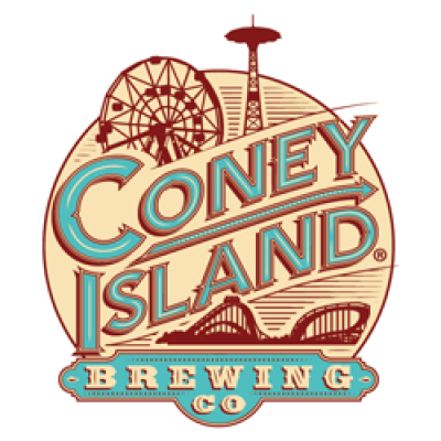 Coney Island Brewery | Northforker Local Business Pages