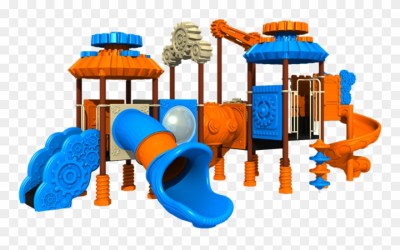 Kids Outdoor Playground Items,used School Outdoor Playground ...