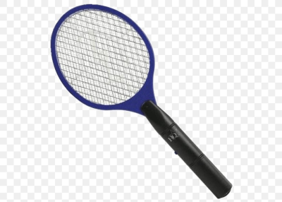 Insect Mosquito Racket Fly-killing Device, PNG, 786x587px, Insect ...