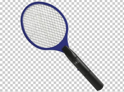 Insect Mosquito Racket Fly-killing Device PNG, Clipart, Animals ...