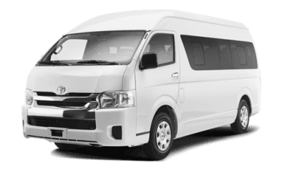 Cancun Airport Taxi | The #1 Taxi from Cancun Airport Service