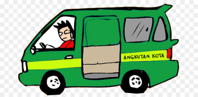 Car Cartoon png download - 754*436 - Free Transparent Share Taxi ...