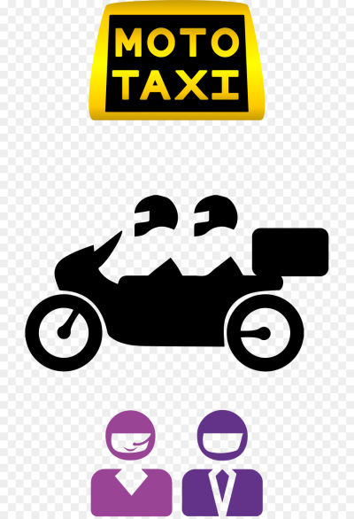 Taxi Text png download - 773*1314 - Free Transparent Taxi png ...