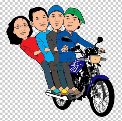 Motor Vehicle Motorcycle Taxi Cartoon PNG, Clipart, Animaatio ...