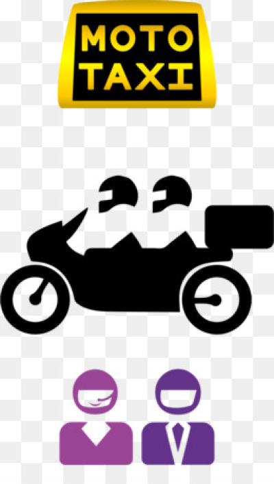Moto Taxi PNG and Moto Taxi Transparent Clipart Free Download ...