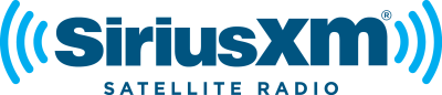 Sirius XM Holdings Radio Distribution | TRF 235 Trade Magazine