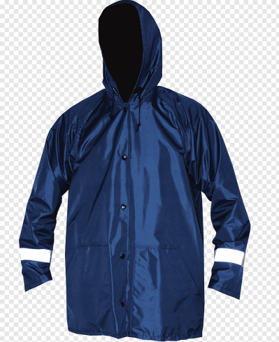 Jacket With Hood Png & Free Jacket With Hood.png Transparent ...