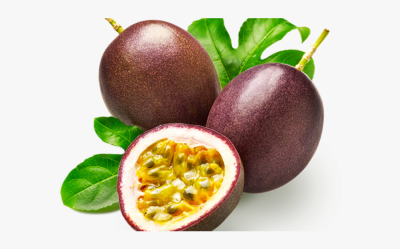 Transparent Passion Fruit Png , Free Transparent Clipart - ClipartKey