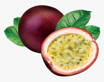 Passion Fruit Png - Passion Fruits Images Free Download ...