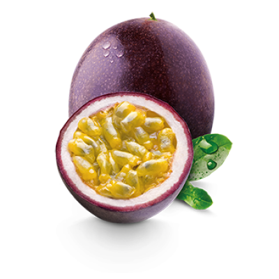 Passion Fruit Png & Free Passion Fruit.png Transparent Images ...
