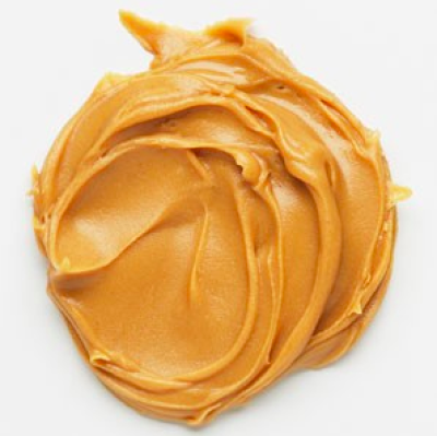 FDA Reminds Public of Soy Nut Butter Recall - Food Safety Magazine