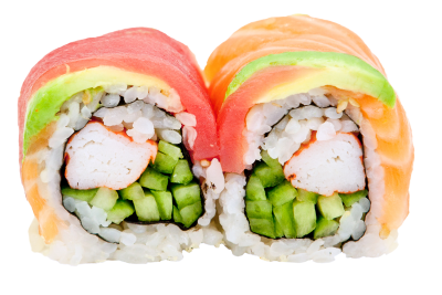 Menu | Sushi Star® - NYC Sushi delivery - Sushi Catering NYC ...