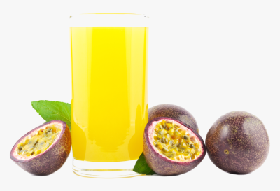 Fresh Passion Fruit Juice , Png Download - Passion Fruit Juice Png ...