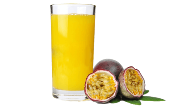 Passion Fruit Juice Concentrate Manufacturer, Supplier & Exporter ...