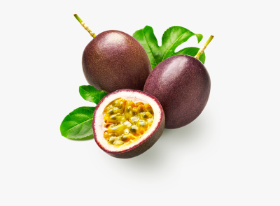 Passionfruit Juice Supplier Of Fruit Juices Concentrates - Passion ...