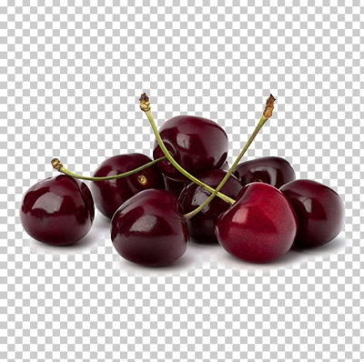 Sour Cherry Food Fruit Black Cherry PNG, Clipart, Berry, Bing ...