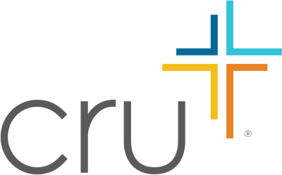 CONNECT – Cru in Northern Idaho