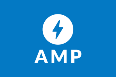 Accelerated Mobile Pages: The Web's Fast Lane – PILOT