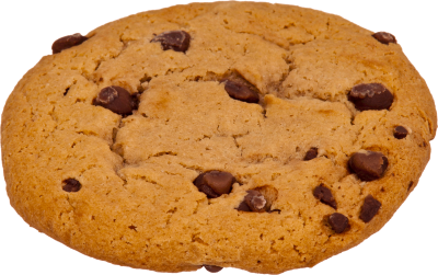 Cookie-background-transparent