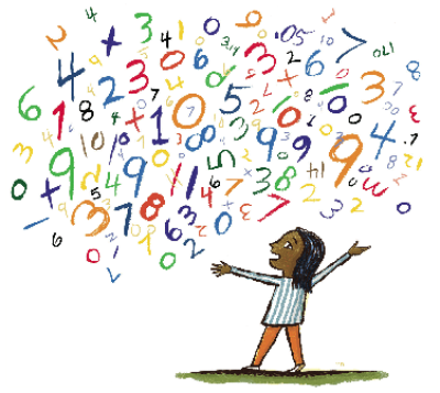 Number Sense? Count On It from Birth - Arts & Sciences Magazine