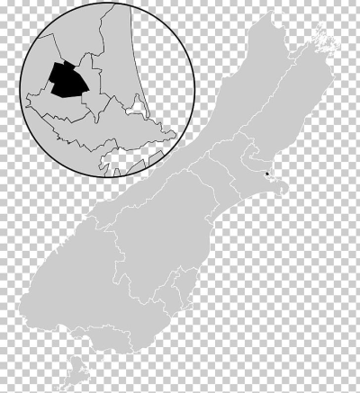 Ilam PNG, Clipart, Black And White, Boundary, Canterbury ...