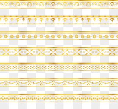 Gold Lace PNG - Gold Lace Border, Gold Lace Pattern, Rose Gold ...