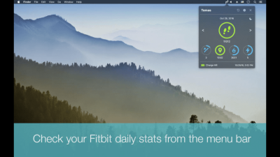FitDay for Mac: Free Download + Review [Latest Version]