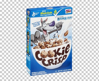 Breakfast Cereal Chocolate Chip Cookie Cookie Crisp Biscuits ...