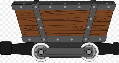 Shopping Cart png download - 960*501 - Free Transparent Mining png ...