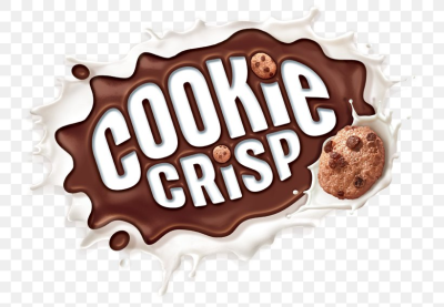 Breakfast Cereal Chocolate Brownie Cookie Crisp Nestlé Biscuits ...