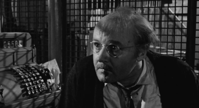 File:Rod Steiger the Pawnbroker 2.png - Wikimedia Commons