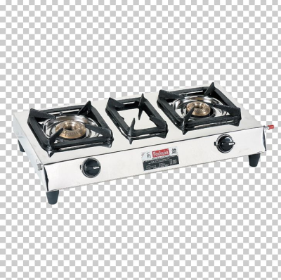 Gas Stove Cooking Ranges Gas Burner Brenner PNG, Clipart, Brenner ...