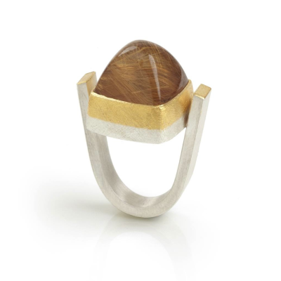 Contemporary Rings - Contemporary Jewellery by ORRO Glasgow (With ...