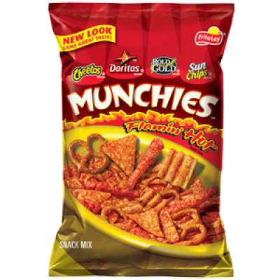Flamin-Hot-Munchies-Bag.png | Paleo Magazine
