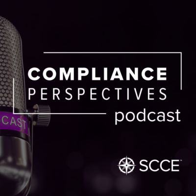 Kristy Grant-Hart on Compliance Websites [Podcast] - The ...
