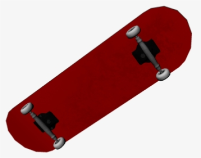 Skateboard Png Image - Longboards Transparent Background, Png ...