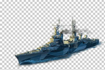 World Of Warships German Battleship Tirpitz HMS Hood German ...