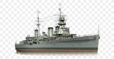 World Of Warships German Cruiser Admiral Graf Spee HMS Hood United ...