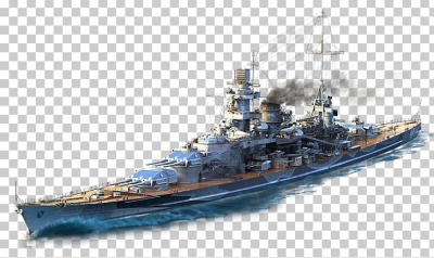 World Of Warships HMS Hood Dunkirk French Battleship Dunkerque ...