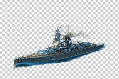 World Of Warships German Battleship Bismarck HMS Hood German ...