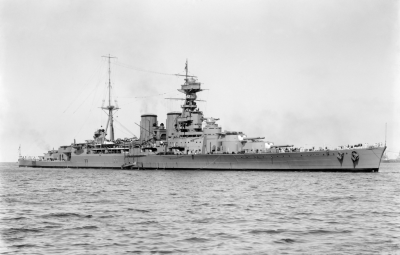 File:HMS Hood (51) - March 17, 1924.png - Wikimedia Commons