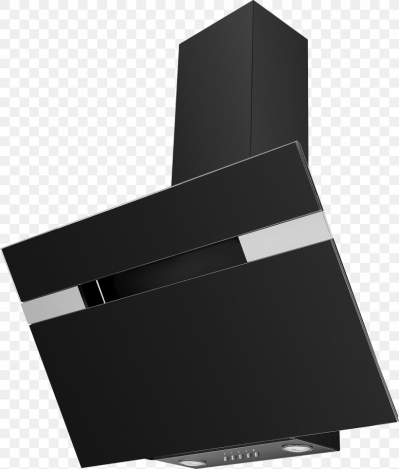 Exhaust Hood Glass Amica Home Appliance Umluft, PNG, 1768x2077px ...