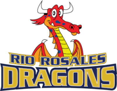 Rio Rosales Elementary School – Home of the Friendly Dragons