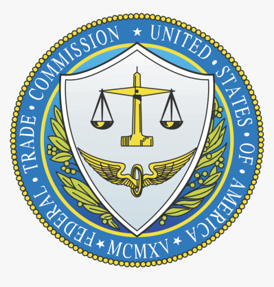 Clip Art Federal Trade Commission Logo - Federal Trade Commission ...