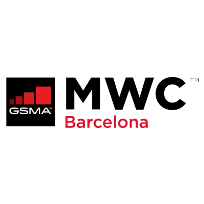 MWC Barcelona 2020 Logo [Mobile World Congress] Download Vector