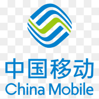 Download Free png China Mobile logo logo, China - DLPNG.com