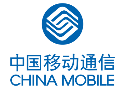 China Mobile Logo Vector PNG Transparent China Mobile Logo Vector ...