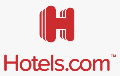 40% Off Hotels - Hotels Com Logo Png, Transparent Png - kindpng